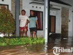 berita-jember-banjir-melanda-sebuah-perumahan-di-kelurahan-tegalbesar-kecamatan-kaliwates.jpg
