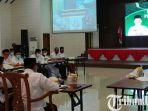 berita-jember-high-level-meeting-tim-pengendali-inflasi-daerah-tpid-kabupaten-jember.jpg