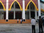 berita-jember-masjid-al-hikmah-universitas-jember-setelah-direnovasi.jpg