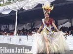 berita-jember-puteri-indonesia-tampil-di-jfc-jember.jpg