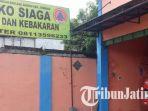 berita-jombang-bpbd-jombang-siaga_20170221_130235.jpg