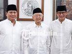 berita-jombang-capres-prabowo-dna-sandiago-bersama-gus-sholah-di-jombang_20181022_165322.jpg