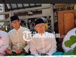 berita-jombang-gus-sholah-dan-capres-prabowo-dan-sandiaga-uno-di-jombang_20181022_171024.jpg