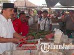 berita-jombang-syafiin-keliling-pasar-jombang_20180114_173211.jpg