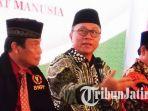 berita-jombang-zulkifli-hasan-dan-muhaimin-iskandar_20170522_165024.jpg