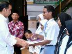 berita-kartu-indonesia-pintar_20180308_201336.jpg