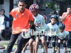 berita-kediri-atlet-muda-kota-kediri-di-koni_20180914_152150.jpg