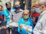 berita-kediri-bantuan-ke-nenek-sumirah-di-kelurahan-bandar-kidul-kota-kediri.jpg