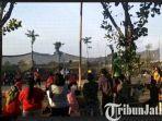 berita-kediri-bola-volly-wanita-di-kelurahan-blabak-kecamatan-pesantren-kota-kediri.jpg