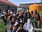 berita-kediri-gugus-tugas-covid-19-di-desa-kayen-kidul-kecamatan-kayen-kidul-kabupaten-kediri.jpg