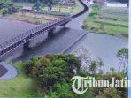 berita-kediri-jembatan-ngadiluwih-kediri_20170515_202321.jpg