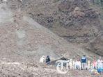 berita-kediri-kondisi-kawasan-tanah-longsor-di-penambangan-pasir-kediri_20180216_110146.jpg