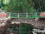 berita-kediri-kondisi-terkini-jembatan-gedangsewu-kecamatan-pare-kabupaten-kediri.jpg