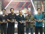 berita-kediri-peluncuran-album-bung-karno-di-kabupaten-kediri.jpg