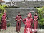 berita-kediri-peragawati-yang-tampil-pada-event-kediri-hijab-showcase.jpg