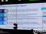 berita-kediri-rapat-koordinasi-program-literasi-digital-secara-virtual-di-balaikota-kediri.jpg