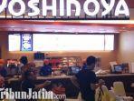 berita-kediri-restoran-asal-jepang-yoshinoya-di-kota-kediri-jumat-1712020.jpg