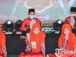 berita-kediri-salah-satu-peserta-festival-hadrah-al-habsy-al-banjari-se-kediri.jpg