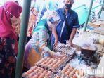berita-kediri-tpid-kota-kediri-sewaktu-melakukan-inspeksi-di-pasar-tradisional.jpg