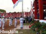 berita-kediri-upacara-penurunan-bendera-di-kota-kediri.jpg