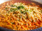 berita-korea-makanan-khas-korea-selatan_20170920_211616.jpg