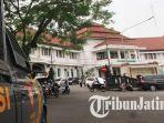 berita-kota-malang-mediasi-sopir-angkot-dan-forpind-akota-malang_20170227_144637.jpg