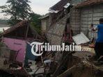 berita-lamong-tangtgul-sungai-bengawan-solo-longsor-5-rumah-di-lamongan-hancur_20181029_123911.jpg