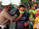 berita-lamongan-bagi-1-juta-masker-untuk-masyarakat-lamongan-dan-para-pengunjung.jpg