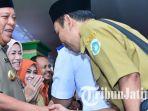 berita-lamongan-bupati-halal-bihalal_20170703_152410.jpg