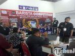 berita-lamongan-para-barista-mengikuti-kompetisi-meracik-kopi-di-plaza-lamongan.jpg
