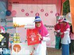 berita-lamongan-pd-aisyiyah-kampanye-kanker-serviks.jpg