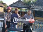 berita-lamongan-pelaku-curanmor-ditangkap-di-lamongan-jawa-timur_20180823_112034.jpg