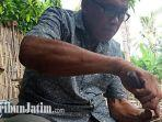 berita-lumajang-endik-sujiharjo-asal-lumajang-ukir-miniatur-ikan-dari-limbah-kayu.jpg