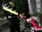 berita-lumajang-polisi-lumajang-menunjukkan-salah-satu-sepeda-motor.jpg