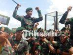 berita-madiun-komandan-yonif-para-raider-501bajra-yudha-letnan-kolonel-infanteri.jpg
