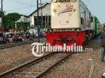 berita-madiun-perlintasan-kereta-api-di-kota-madiun_20180610_095944.jpg