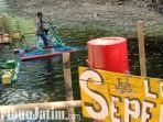 berita-madiun-wisata-paprintgan-kabupaten-madiun.jpg