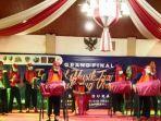 berita-madura-grand-final-festival-musik-tradisional-daol-combodug-sampang.jpg