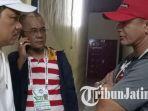 berita-madura-united-manajemen-madura-united_20170814_101423.jpg
