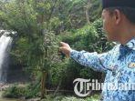 berita-malang-coban-kenongo-kabupaten-malang_20180117_183055.jpg