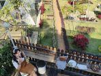 berita-malang-de-kleine-culinary-and-camp-lokasi-kuliner-ala-swiss-kota-batu.jpg