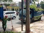 berita-malang-dlh-kota-malang-kerahkan-patroli-pohon.jpg