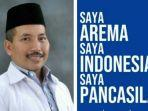 berita-malang-dr-umar-usman-bacabup-malang-2020.jpg