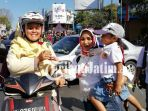 berita-malang-ibu-ibu-kampanye-stop-pernikahan-dini-di-kota-batu-malang_20180816_160746.jpg