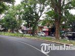 berita-malang-jalan-geribig-kota-malang_20171026_143400.jpg