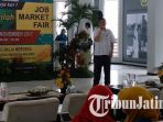 berita-malang-job-fair_20171122_133443.jpg