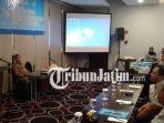 berita-malang-kadishub-kabupaten-malang-beri-arahan_20180925_203948.jpg