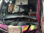 berita-malang-kondisi-bus-tiara-mas-usai-menabrak-truk-tronton-di-malang-kota.jpg