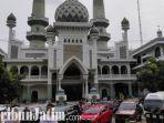 berita-malang-masjid-agung-jami-kota-malang.jpg