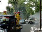 berita-malang-mobil-gunner-pmi-provinsi-jawa-timur-dan-mobil-pikap-sprayer-pmi-kota-malang.jpg